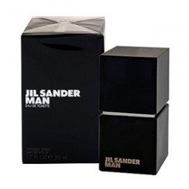 Sander Men Black 642 фото