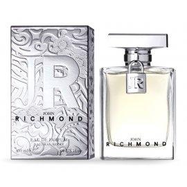 John Richmond 648 ����