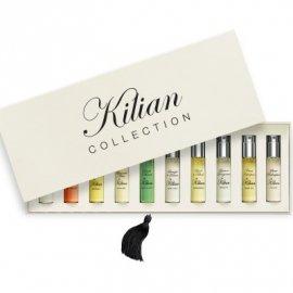 Kilian Set Collection 10 2975 ����