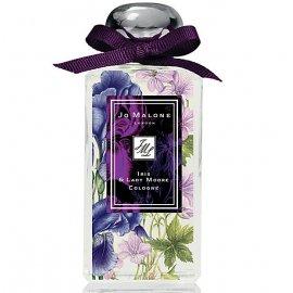London Blooms Iris & Lady Moore 5364 ����