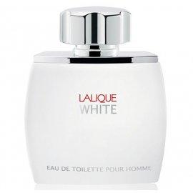 Lalique White 724 фото