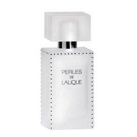 Perles de Lalique 726 фото