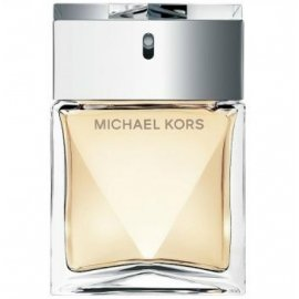 Michael Kors for Women 3000 фото