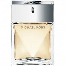 Michael Kors for Women 3000 ����