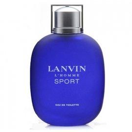 Lanvin L`Homme Sport 1536 фото