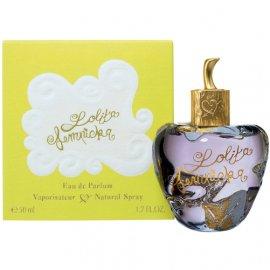 Lolita Lempicka Eau de Parfum 771 фото