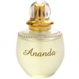 Ananda 1847 фото