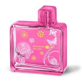 Cute Pink 784 фото