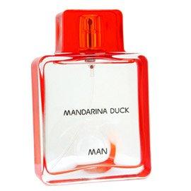 Mandarina Duck Man 786 фото