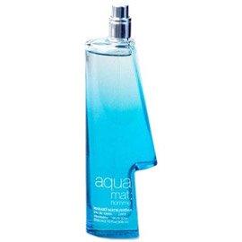 Aqua Mat Homme 793 ����