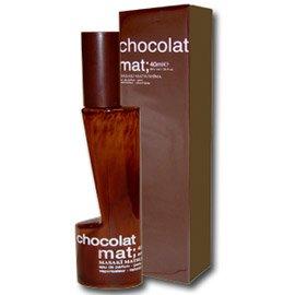 Mat Chocolat 800 фото