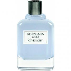 Gentlemen Only 2994 фото