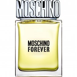 Forever Moschino 836 фото