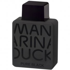 Pure Black Man 1555 фото