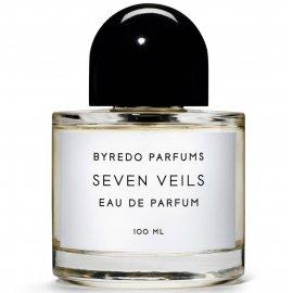 Seven Veils 3347 фото
