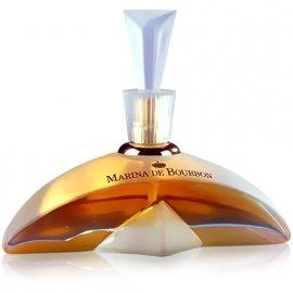 Marina De Bourbon 885 фото