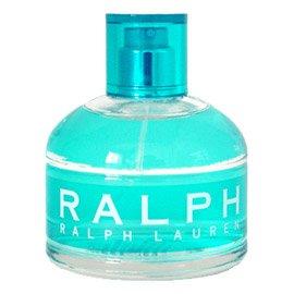 Ralph 900 фото