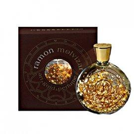 Art & Gold & Perfume 902 фото