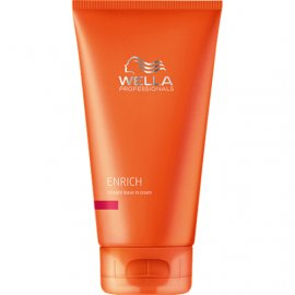 Enrich Straight Leave Cream 6445 фото