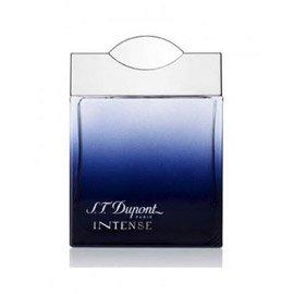 Dupont Intense Pour Homme 927 ����