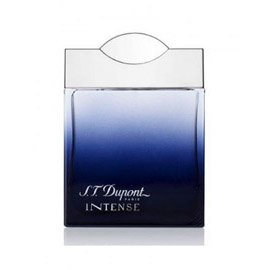 Dupont Intense Pour Homme 927 фото