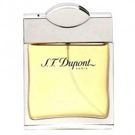 Dupont Pour Homme 932 фото