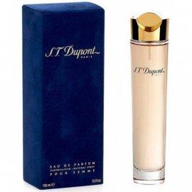 Dupont Pour Femme 933 фото
