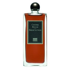 Chypre Rouge 970 ����