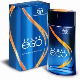 Sport Ego 986 фото