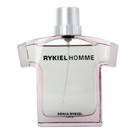 Rykiel Homme 997 фото