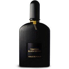 Black Orchid Voile De Fleur 1007 фото
