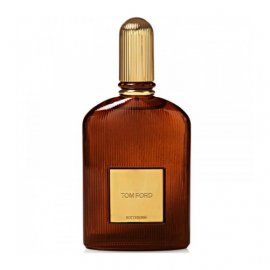 Tom Ford For Men Extreme 1009 фото