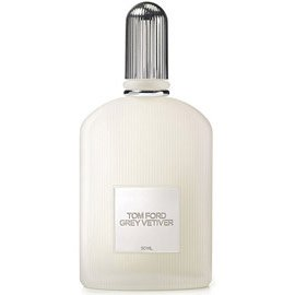 Grey Vetiver 1010 ����