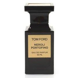 Neroli Portofino 1011 фото