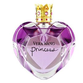 Princess 1030 ����