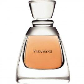Vera Wang 1032 ����