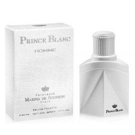 Prince Blanc 1566 фото