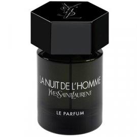 La Nuit De L`Homme Le Parfum 1046 фото