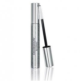 Тушь для ресниц Mascara DIORSHOW ICONIC 090 (volume 090 black) от Dior 1139 фото