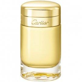 Baiser Vole Essence de Parfum 4086 фото