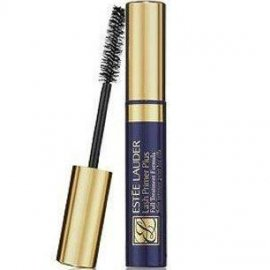 Mascara Lash Repair Primer Plus 1167 фото