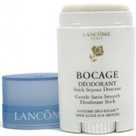 Дезодорант-стик Део-стик Bocage (40 мл) от Lancome 1193 фото