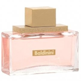 Baldinini 1245 фото