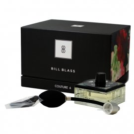 Bill Blass Couture 6 1250 фото