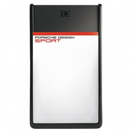 Sport Porsche Design 3647 фото