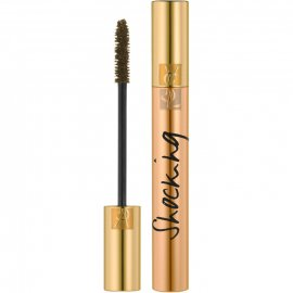 Mascara Volume Effet Faux Cils Shocking 5573 фото