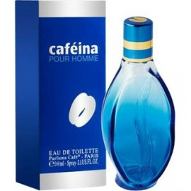 Cafeina Pour Homme 1278 фото