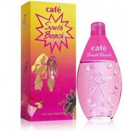 Cafe South Beach 1287 ����