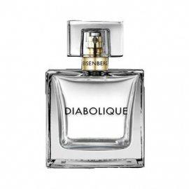 Diabolique Femme 1806 фото