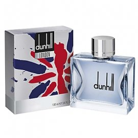 Dunhill London 1386 фото